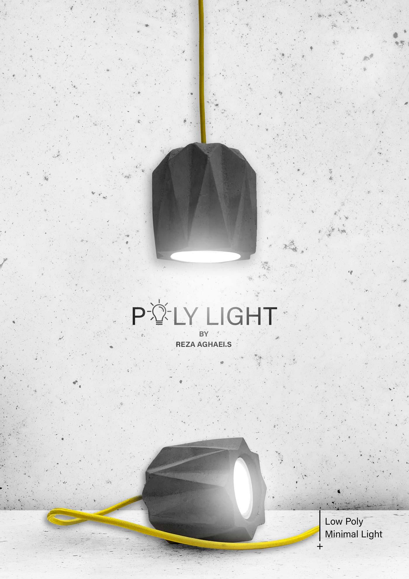 POLYLIGHT